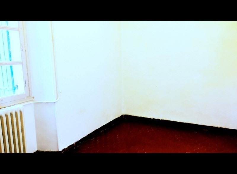 Rental apartment Velaux 962€ CC - Picture 8