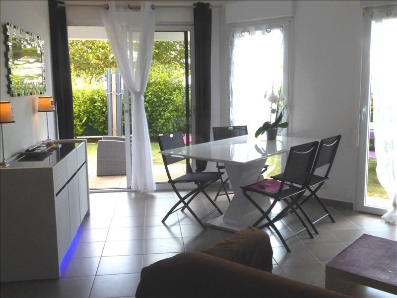 Vente appartement Carnac 251880€ - Photo 1