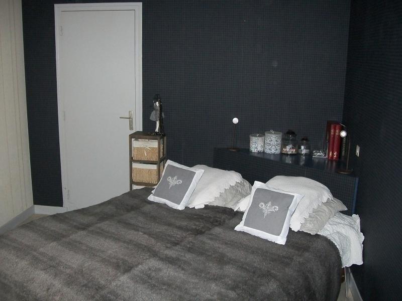 Sale house / villa St georges d esperanche 395000€ - Picture 6