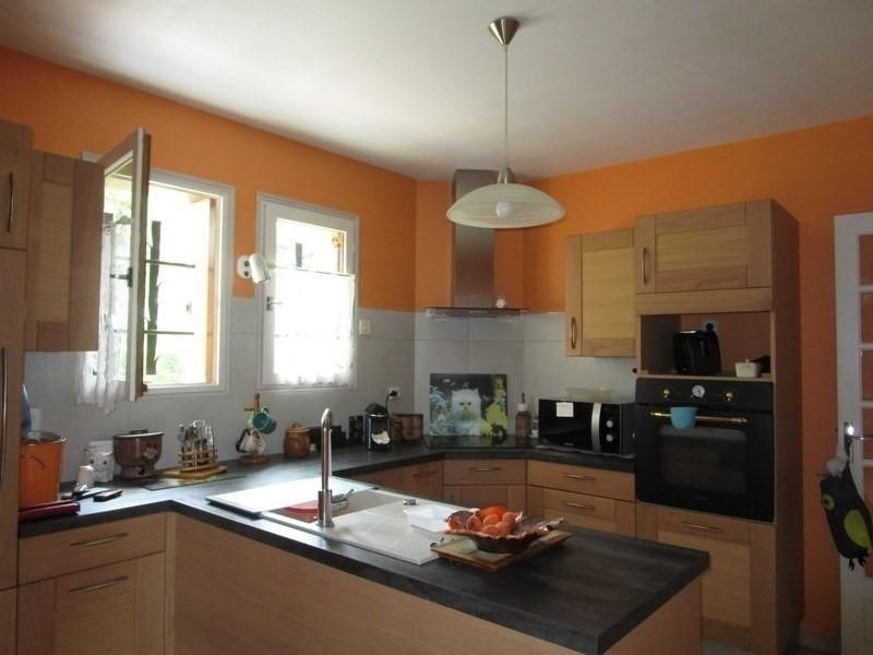 Vente maison / villa St front de pradoux 159000€ - Photo 3