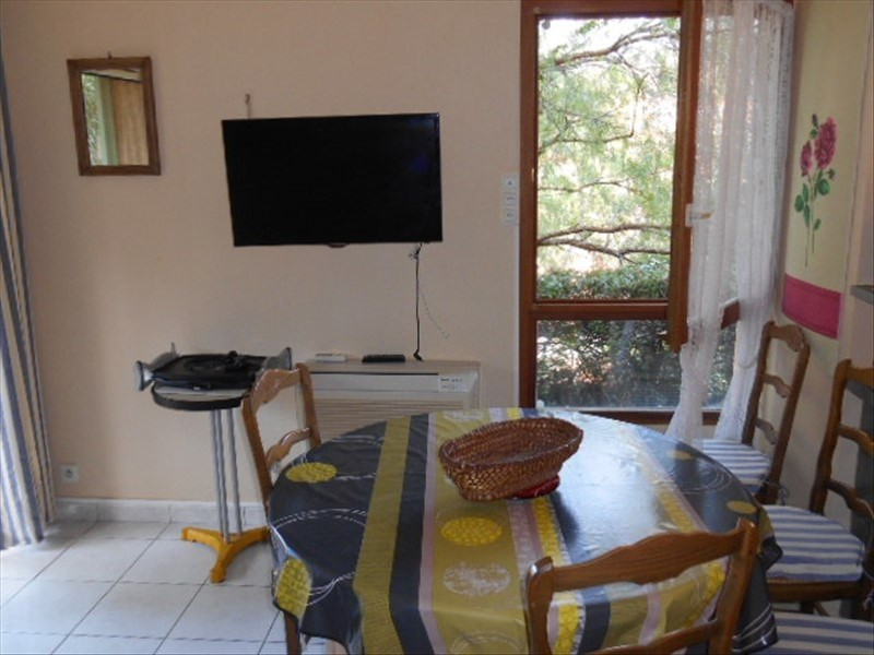 Sale apartment Collioure 185 000€ - Picture 12