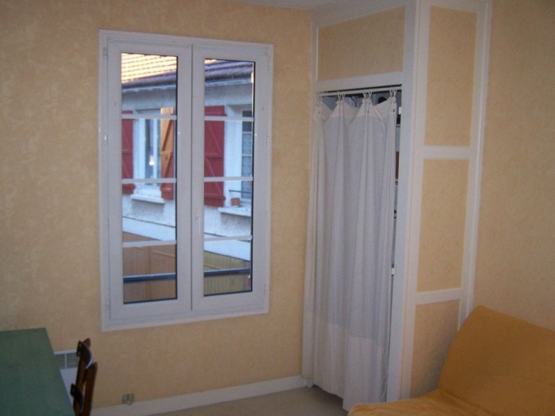 Location appartement Limoges 315€ CC - Photo 3