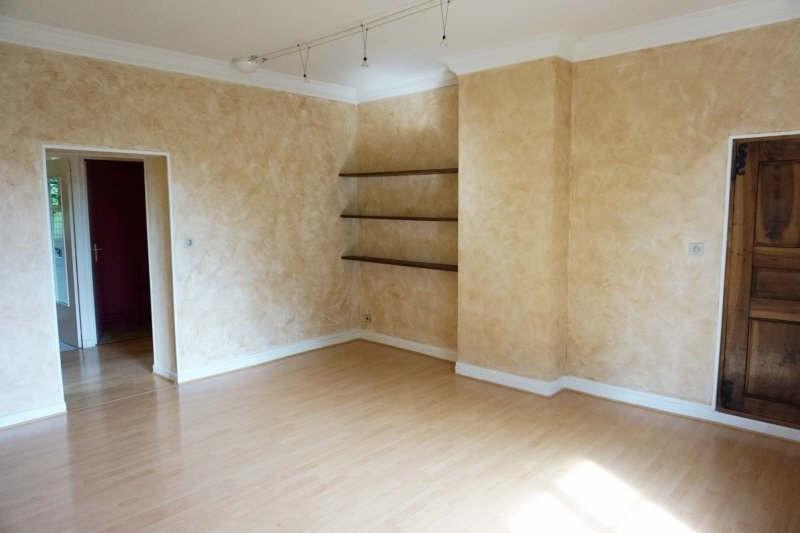 Vente appartement Collonges au mont d or 230000€ - Photo 7