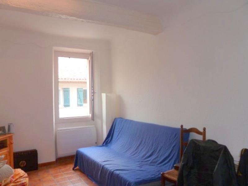 Produit d'investissement appartement Roquebrune sur argens 92500€ - Photo 2
