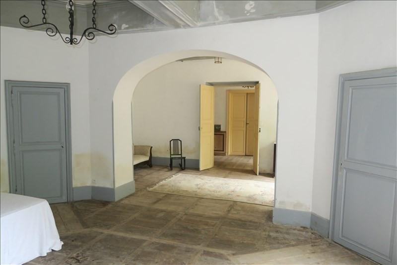 Vente maison / villa Les pujols 440000€ - Photo 8