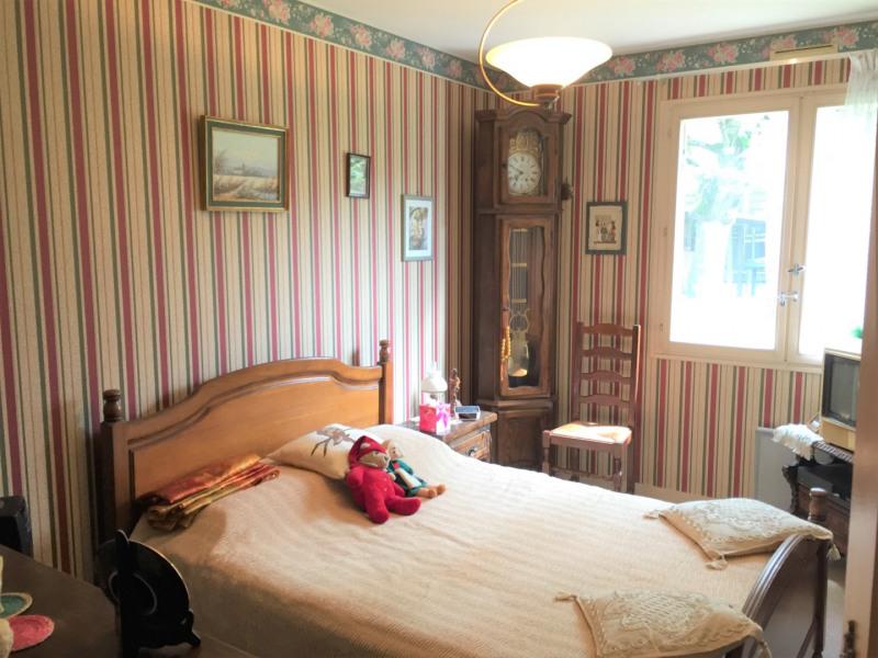Sale house / villa Pontault-combault 292000€ - Picture 6