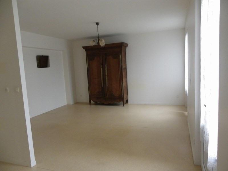 Revenda apartamento Barneville carteret 118100€ - Fotografia 4