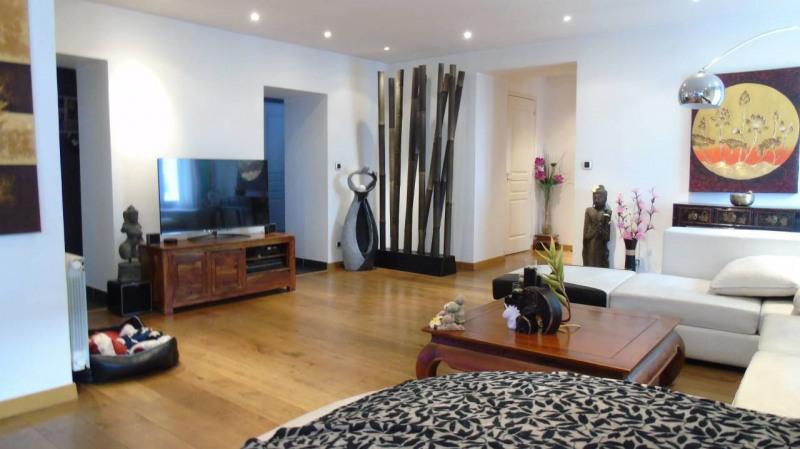 Vente appartement Decines-charpieu 398000€ - Photo 1