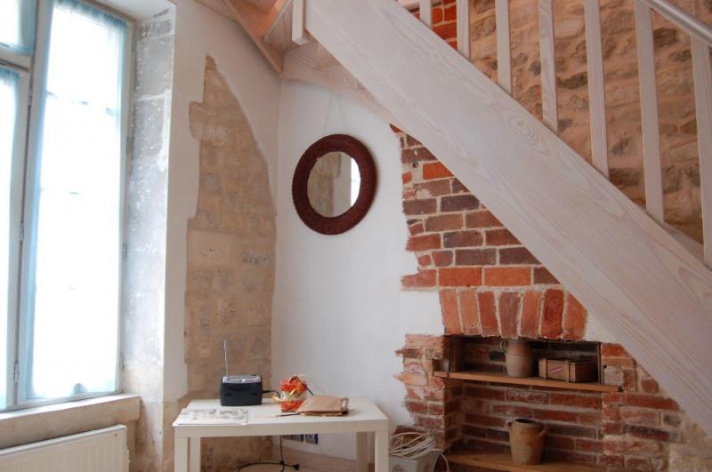 Vente appartement La rochelle 229000€ - Photo 3
