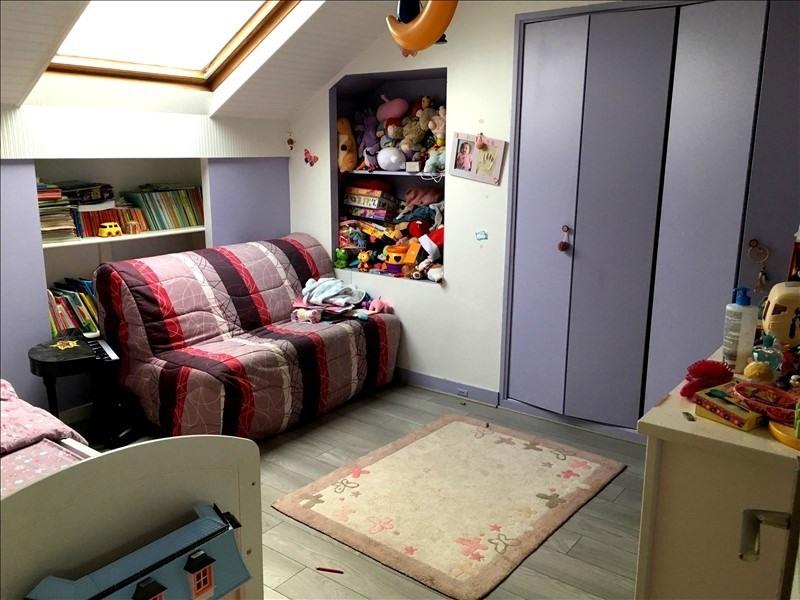 Revenda casa Houilles 495000€ - Fotografia 7