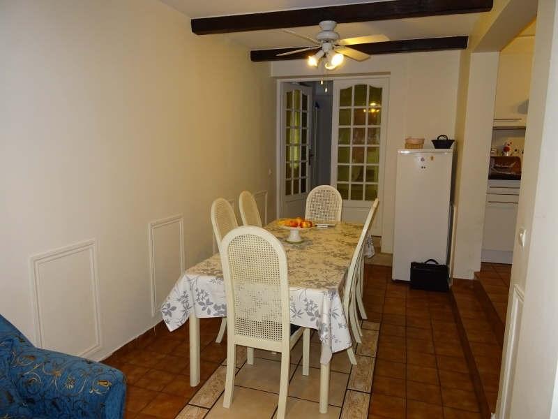 Vente maison / villa Garges les gonesse 332000€ - Photo 2