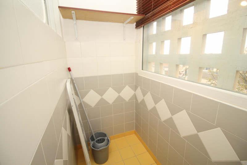 Vendita appartamento Salon de provence 149000€ - Fotografia 8