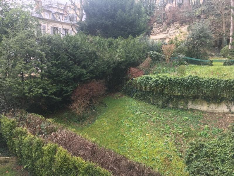 Vente appartement Le pecq 630000€ - Photo 7
