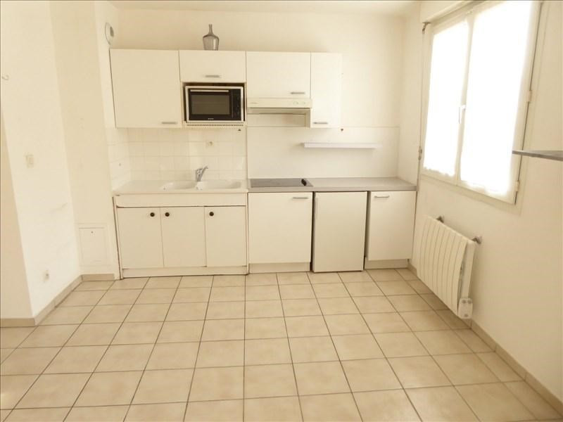 Vente appartement Gex 117 000€ - Photo 5