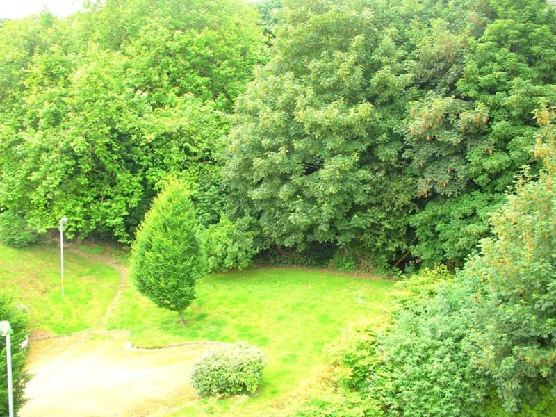 Vente appartement Brest 64 000€ - Photo 5