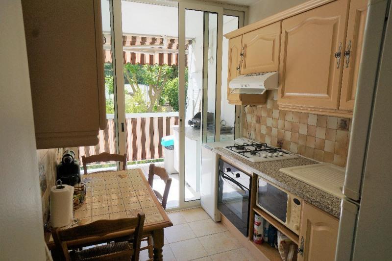 Location appartement Beausoleil 1275€ CC - Photo 3