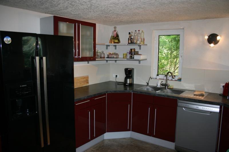 Vente de prestige maison / villa La motte 785000€ - Photo 9