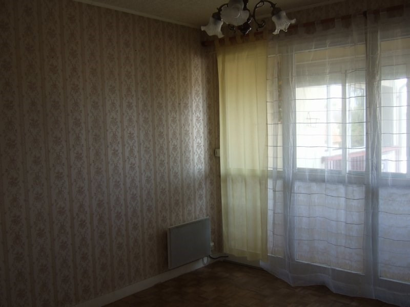 Venta  apartamento Isigny sur mer 48700€ - Fotografía 3