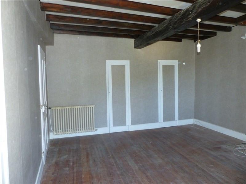 Sale house / villa Proche mazamet 40000€ - Picture 3