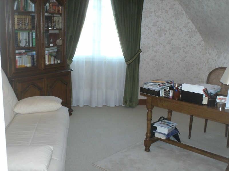 Sale house / villa Beuzec cap sizun 322400€ - Picture 11