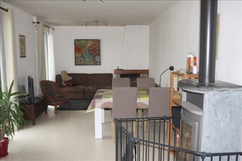 Sale house / villa Josselin 158000€ - Picture 3