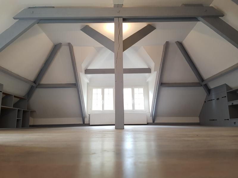 Sale house / villa St vigor 399000€ - Picture 4