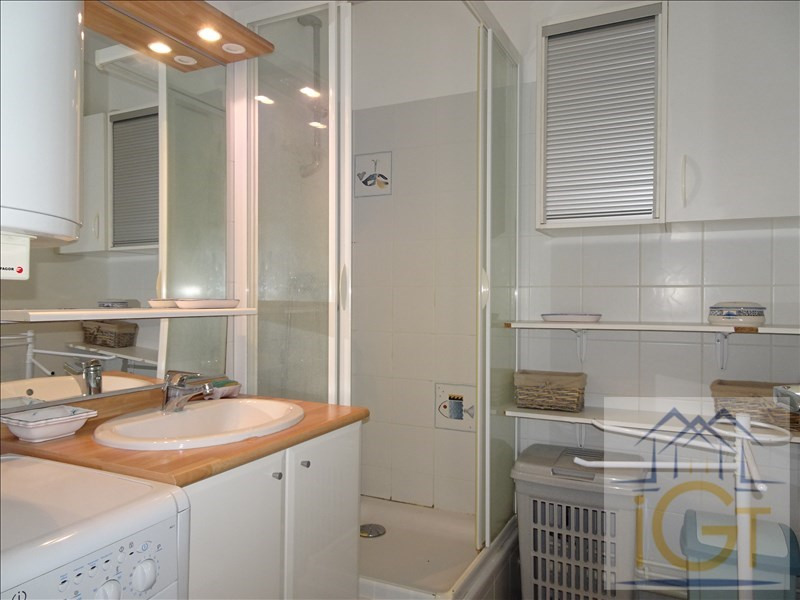 Vente appartement Chatelaillon plage 249 100€ - Photo 4