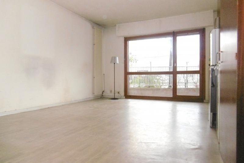 Sale apartment Noisy le grand 180000€ - Picture 3