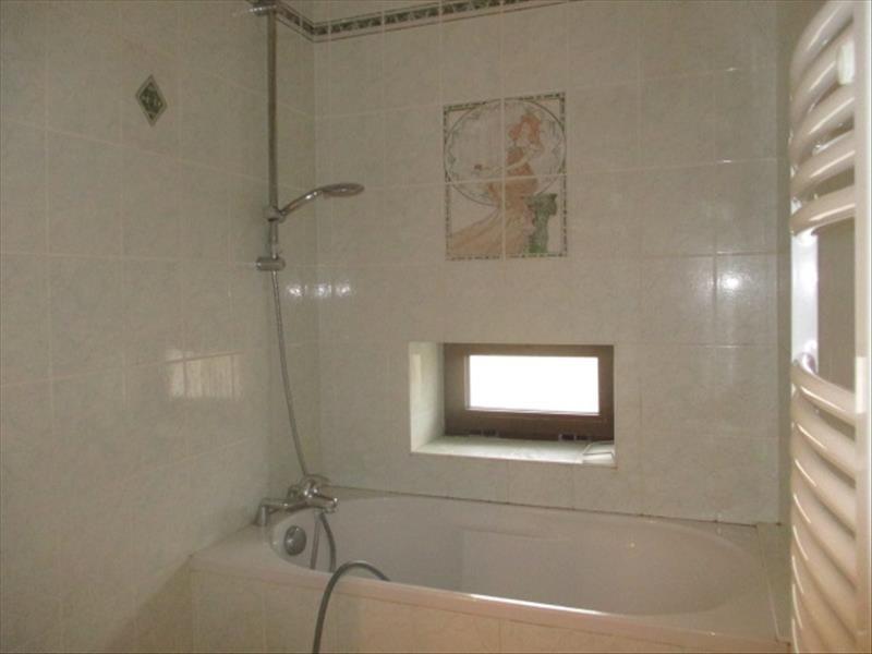 Vente appartement Vienne 125000€ - Photo 6