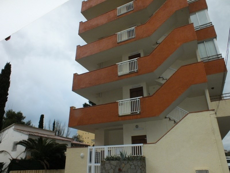 Vente appartement Santa margarita 126 000€ - Photo 10
