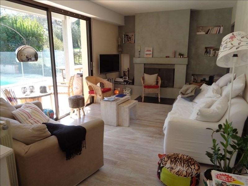 Revenda casa Auch 346500€ - Fotografia 3
