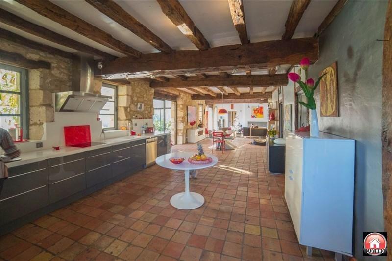 Deluxe sale house / villa Bergerac 525000€ - Picture 5