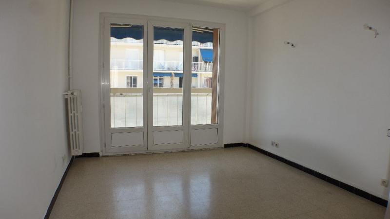 Verhuren  appartement Toulon 750€ CC - Foto 5