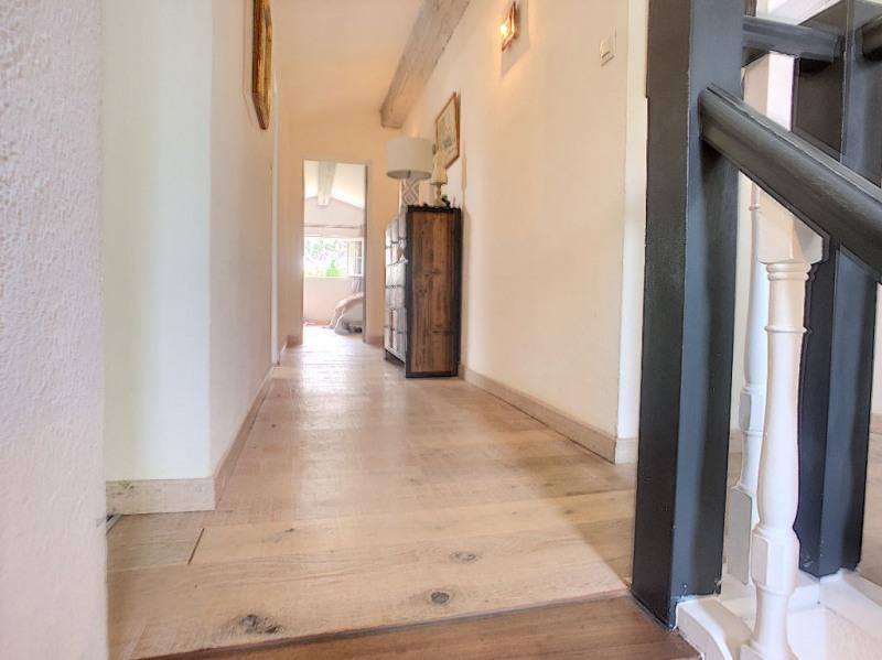 Deluxe sale house / villa Villeneuve les avignon 740000€ - Picture 3