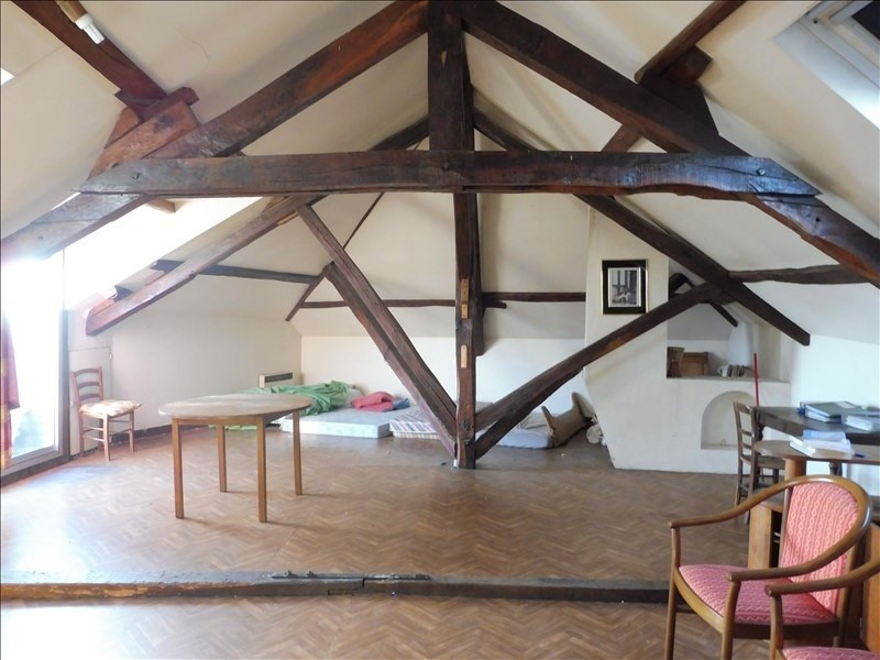 Location local commercial Beaupreau 1667€ +CH/ HT - Photo 4