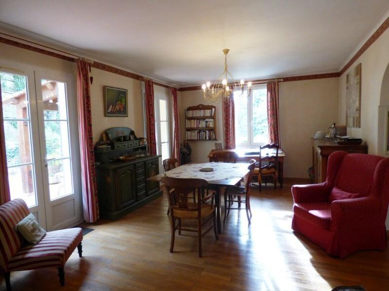 Vendita casa Bagnols sur ceze 295000€ - Fotografia 5