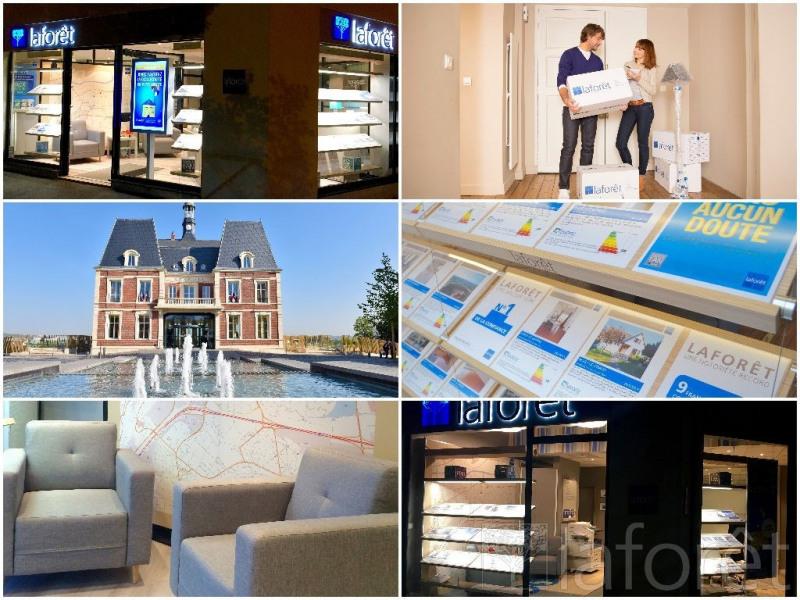 Vente de prestige maison / villa Noisy le grand 1350000€ - Photo 4