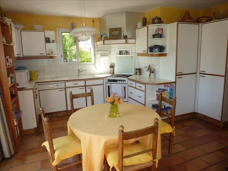 Sale house / villa Grilly 795000€ - Picture 5