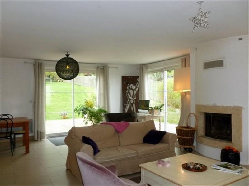 Sale house / villa Honfleur 540000€ - Picture 2