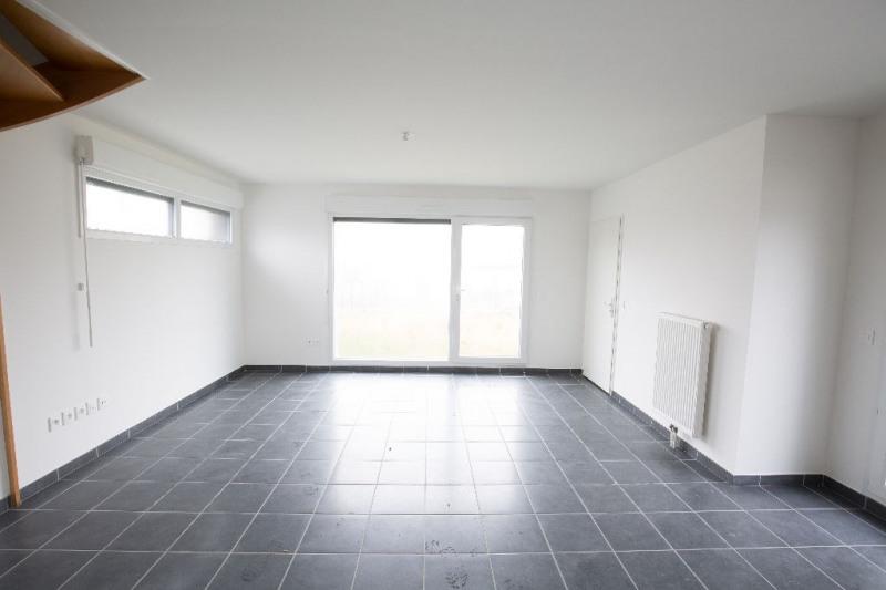 Vente immeuble Illies 180000€ - Photo 5