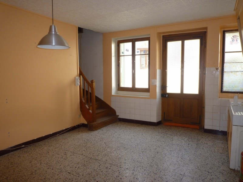 Sale house / villa Culoz 92 000€ - Picture 5