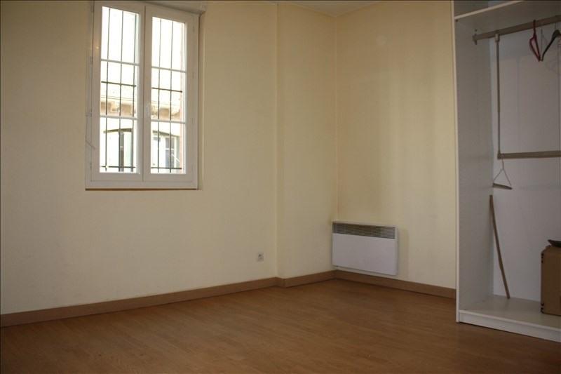 Location appartement Toulouse 391€ CC - Photo 2