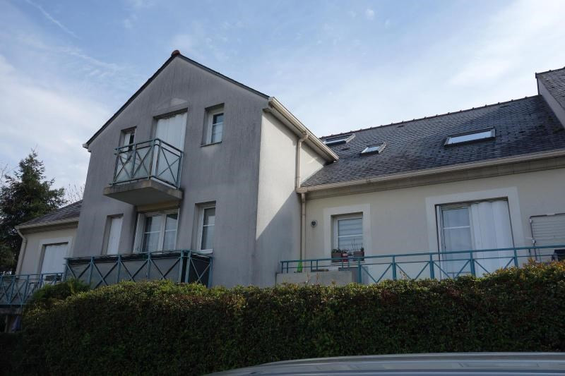 Sale apartment Lagny sur marne 178 000€ - Picture 1