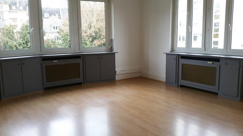 Location local commercial Mulhouse 2 000€ +CH/ HT - Photo 5