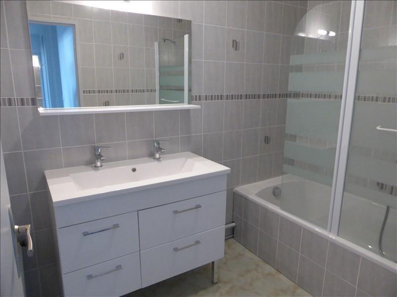 Vente appartement Paris 15ème 718980€ - Photo 4