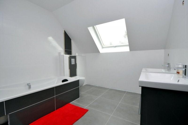 Sale house / villa Forges les bains 605000€ - Picture 16