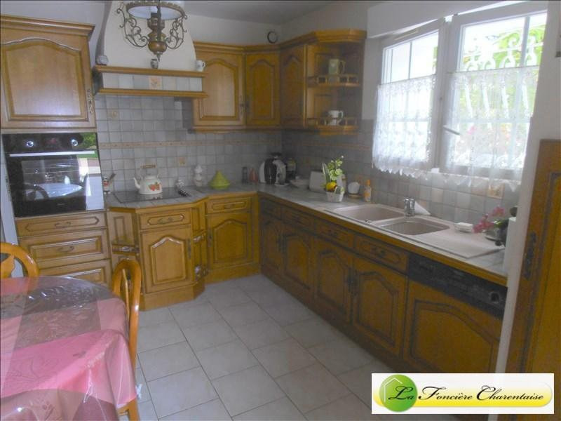 Sale house / villa Angoulême 298 950€ - Picture 13