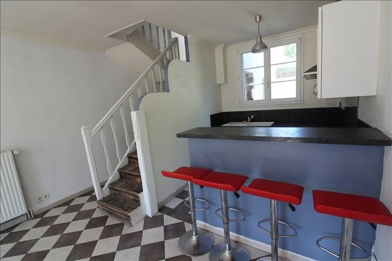 Vente maison / villa Chartres 129000€ - Photo 2