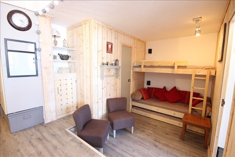 Vente appartement Les arcs 245 000€ - Photo 6