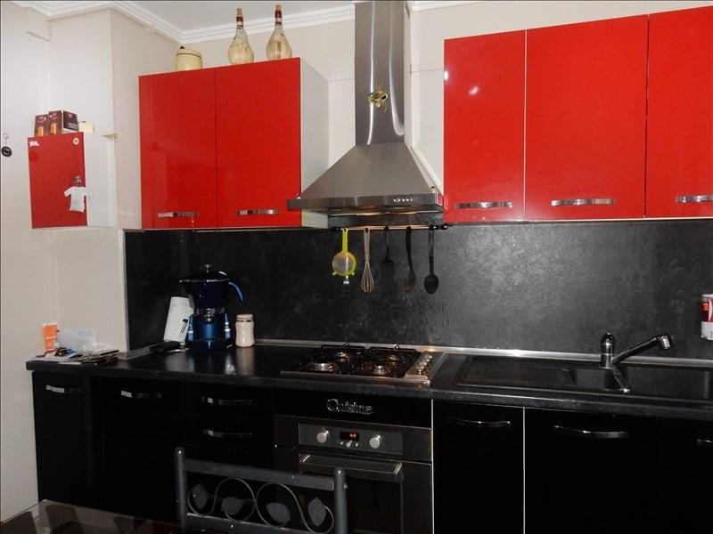Vente appartement Vienne 132000€ - Photo 2